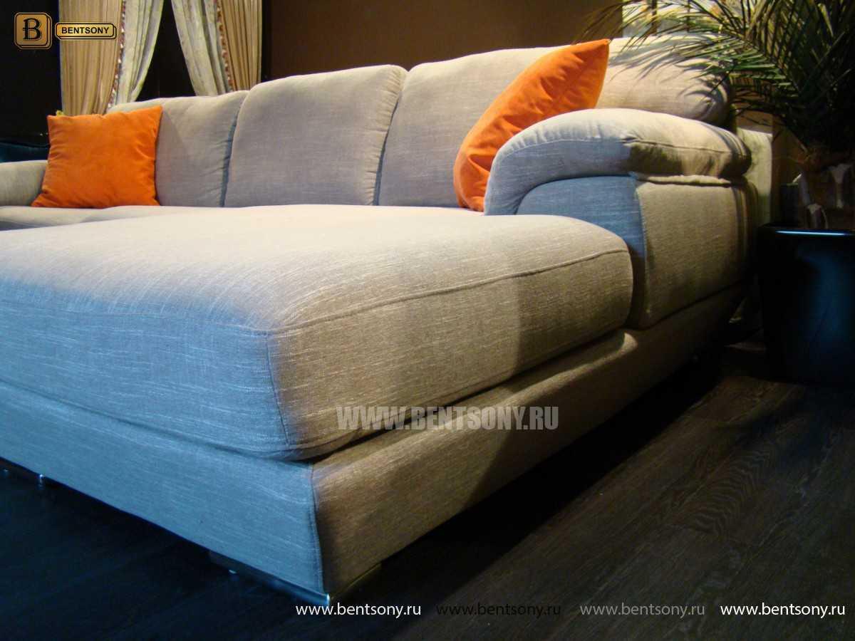 купить тканевый диван москва