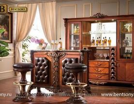 Барный стул (кресло)-C Монтана М03 каталог мебели