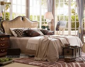Спальня Крофорд C классическая сайт цены