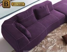 Диван Челини (Прямой) каталог мебели