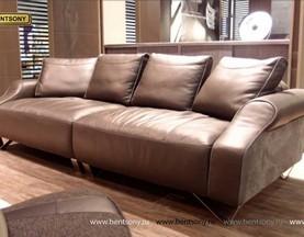 Диван Беллучи (Прямой) официальный сайт цены