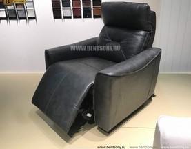 Кресло Боско (Реклайнер) каталог с ценами