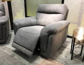Кресло Дормиро (Реклайнер) в СПб