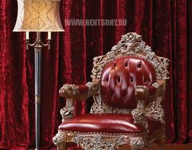 Классическое кресло L261