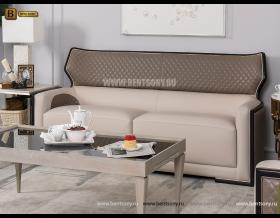 Диван Невада В (Неоклассика, Прямой, Тканевый) каталог мебели с ценами