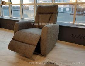 Кресло Алфорно (Реклайнер) магазин Москва