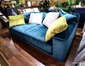 Диван Тутто (TUTTO U) прямой каталог мебели