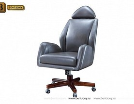 Кресло Кабинетное 881 каталог мебели с ценами