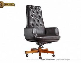 Кресло для кабинета 881 в СПб