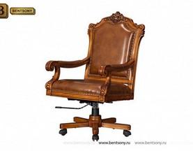 Кресло Кабинетное М10  для загородного дома