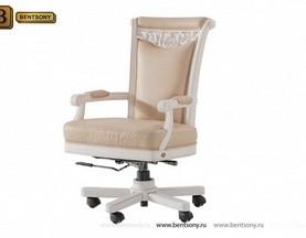 Кресло Кабинетное 230 купить