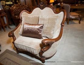 Кресло Монтана М03