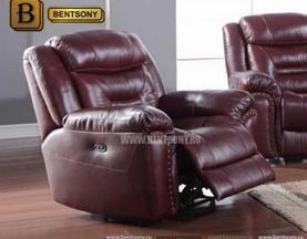 Кресло Супреме  каталог с ценами