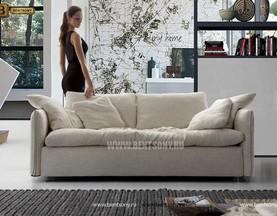 прямой диван Арлетто купить