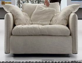 мягкая мебель Арлетто