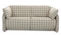 Диван Луис (Прямой, Тканевый) каталог мебели с ценами