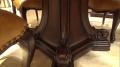 Столовая Крофорд (Классика, массив дерева) цена