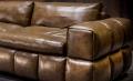 натуральная кожа мебель спб