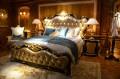 Спальня Конкорд классическая каталог