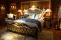 Спальня Конкорд классическая распродажа