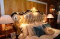 Спальня Конкорд классическая сайт цены