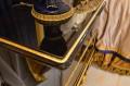 Классическая Тумба прикроватная Конкорд каталог мебели