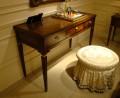 Стол туалетный Фримонт А классический купить в Москве