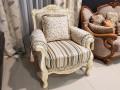 Кресло Монтана Е (Классика, ткань) магазин