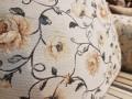 Кресло Монтана Е (Классика, ткань) каталог мебели с ценами