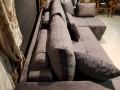 Диван Меркури угловой, раскладной каталог мебели