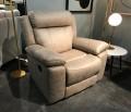 Кресло Джиберто с Реклайнером каталог с ценами