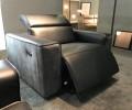 Кресло Пасколи с Реклайнером интернет магазин