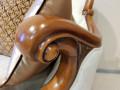 Диван классический Монтана B каталог мебели