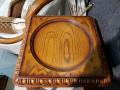 Диван классический Монтана B официальный сайт цены