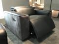 Кресло Пасколи с Реклайнером для дома