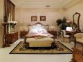 Кровать Белмонт С (Классика, Ткань) сайт цены
