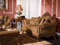 Классический диван L139 распродажа