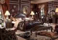 Классическая кровать ДельМондо каталог мебели