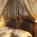 Классическая кровать L231