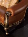 Классический диван L237