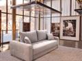 Раскладной Диван Меркури мини каталог мебели с ценами