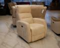 Кресло Лаваль с реклайнером цена