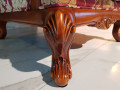 Кресло для отдыха Флетчер классическое  распродажа