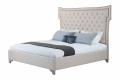 Кровать Невада G (Классика, Ткань) официальный сайт цены