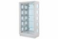 Декоративная витрина Невада B  (Неоклассика, массив дерева) официальный сайт цены