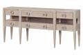 Консоль Невада E (Неоклассика, массив дерева) каталог мебели