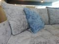 Диван Корфу каталог мебели с ценами