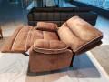 Кресло Терамо с реклайнером распродажа