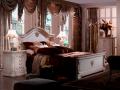 Кровать Вирджиния (Классика, Массив дерева) магазин
