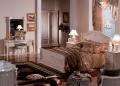 Кровать Вирджиния (Классика, Массив дерева) каталог с ценами